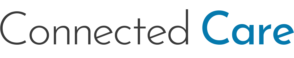 ConnectedCare-Logo.png?mtime=20200925155741#asset:29870