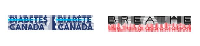 Logo Bottom En