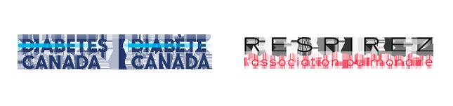 Logo Bottom Fr