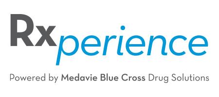 RXperiencePoweredByMedavieBlueCrossDrugSolutions