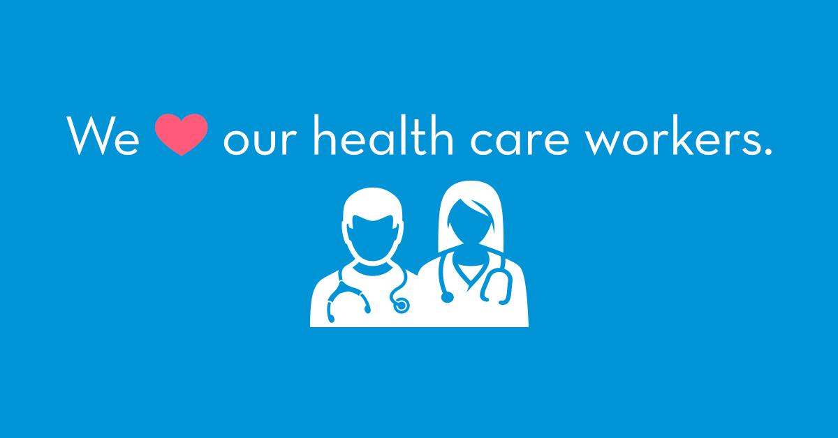 MBC-DIGI-040-National-Nurses-Day-Graphic_Linkedln_ENG_V1_May05.jpg?mtime=20200512103401#asset:26836