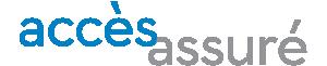 Assured Access Logo Fr