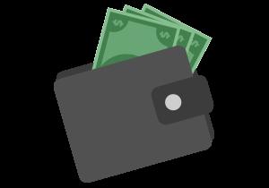 Fewer Costs 161202 133234