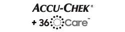 Accu Chek360 English New