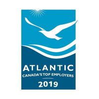 Atlantic Canadas Top Employers 2019