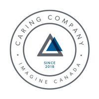 Caring Company 2019