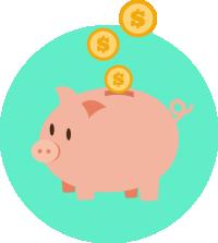 Member Savings
