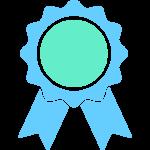 Default Recognition