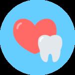 Health Dental Bg