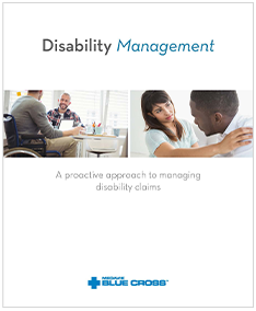 BRO-302-E-Disability-Management-Overview-Cover-page.png?mtime=20200731110728#asset:28628