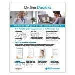 Online Doctors Toolkit Member Flyer Eng 1