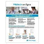 Online Doctors Toolkit Member Flyer Fre 1
