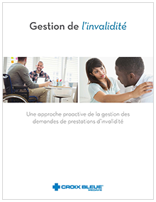 disability-management-cover-fr.png?mtime=20200831103501#asset:29568