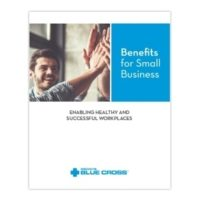 Image 06 2020 Benefits For Small Business Brochure En