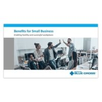 Image 06 2020 Benefits For Small Business Presentation En