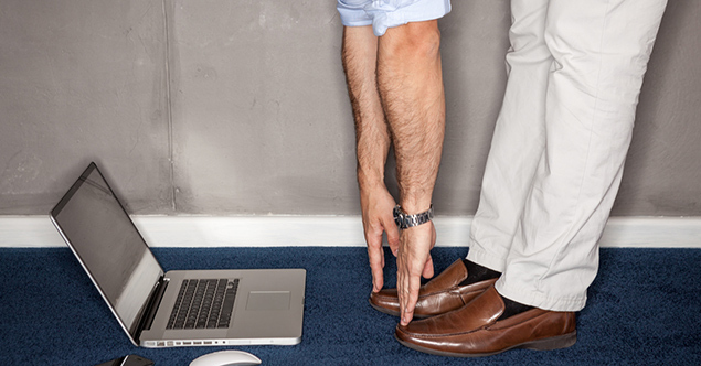 Image-of-man-stretching-to-his-toes-while-looking-at-laptop.JPG?mtime=20200408094213#asset:25811