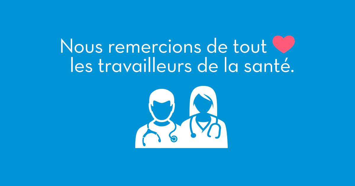 Image-illustrée-de-deux-infirmières-avec-le-texte-Nous-aimons-nos-travailleurs-de-la-santé.jpg?mtime=20200512091632#asset:26834
