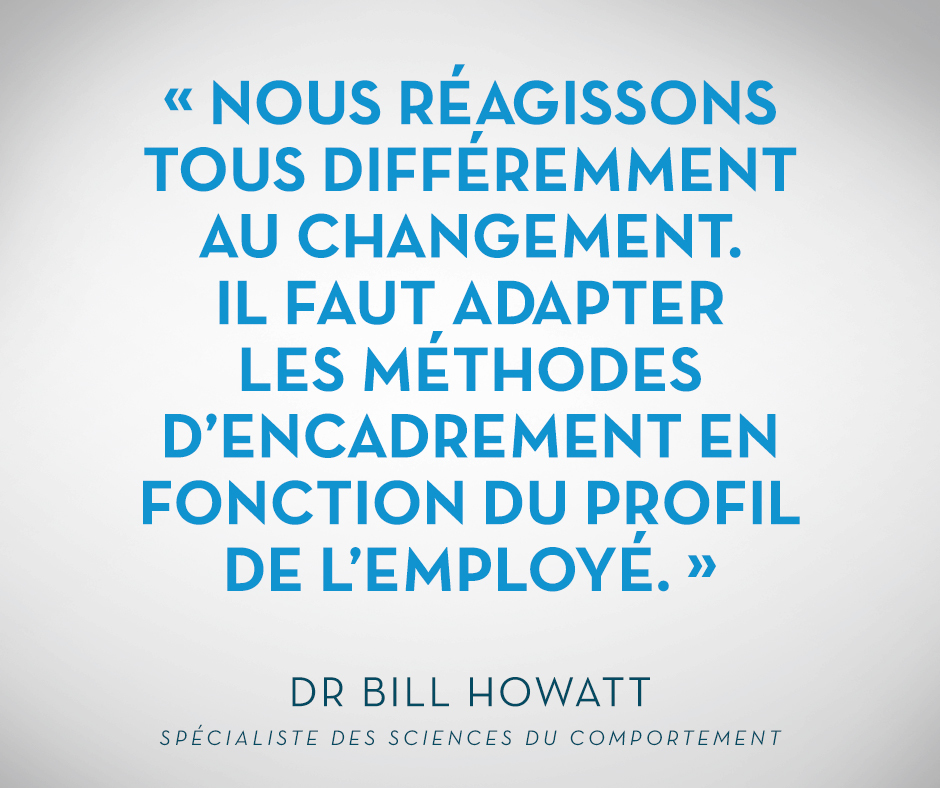 Insights Ben3 Quotes Change 1 Fr