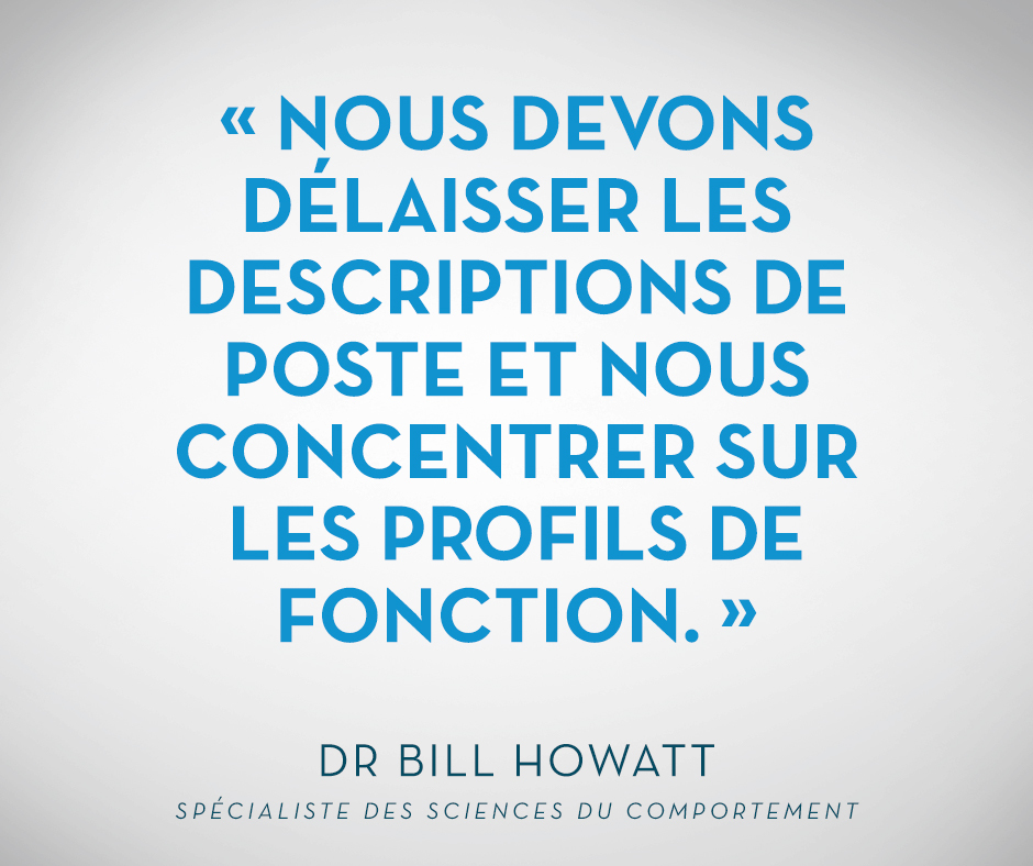 Insights Ben3 Quotes Change 2 Fr