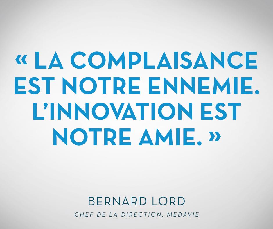 Insights Ben3 Quotes Innovation 1 Fr