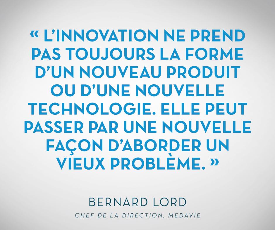 Insights Ben3 Quotes Innovation 2 Fr