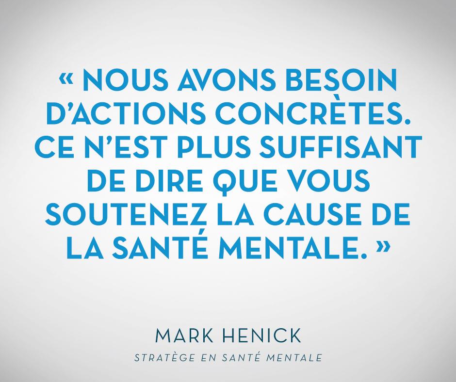 Insights Ben3 Quotes Mental Health 4 Fr
