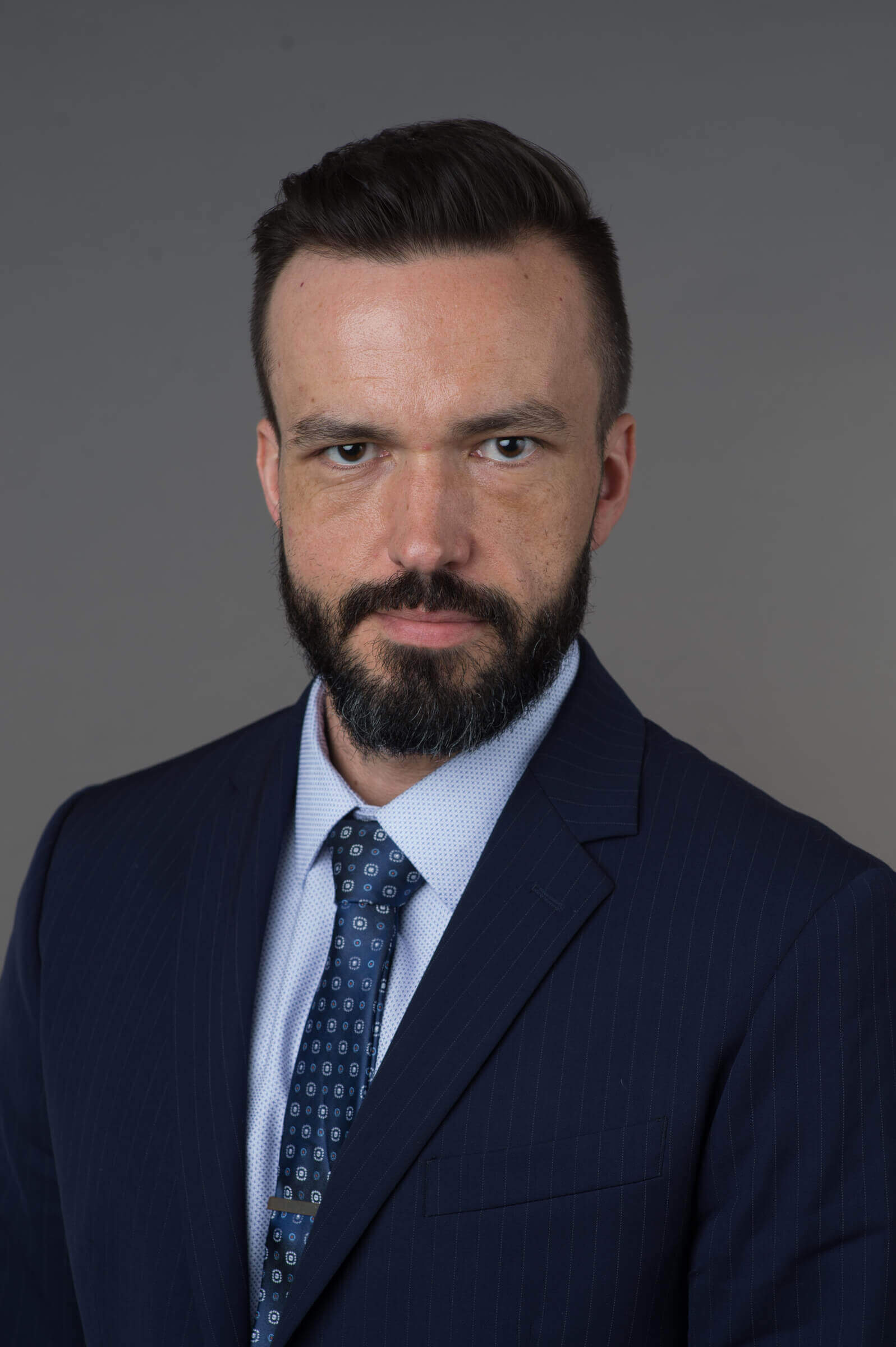 Jonathan Galarneau