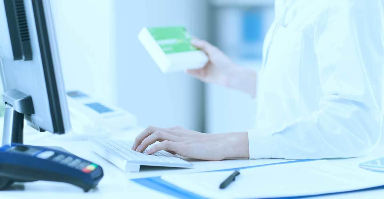 Pharmacy Partner