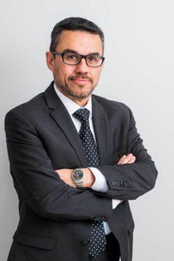 Marc Avaria
