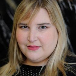 Marie Helen Dugal