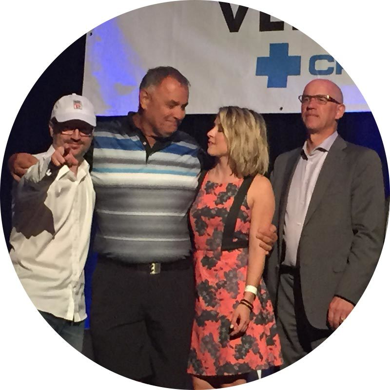 https://images.medaviebc.ca/campaigns/Velotour/ms-2.jpg?mtime=20180817111146