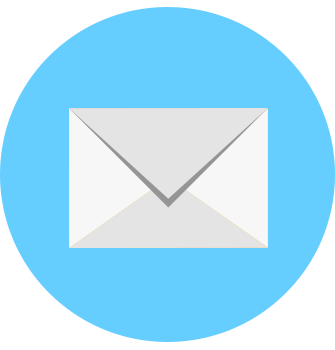 email.png?mtime=20170831085614#asset:5373