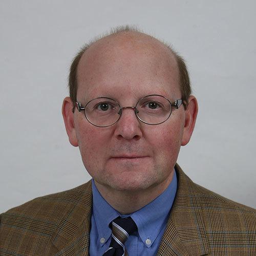 Dr  Matthew Burnstein