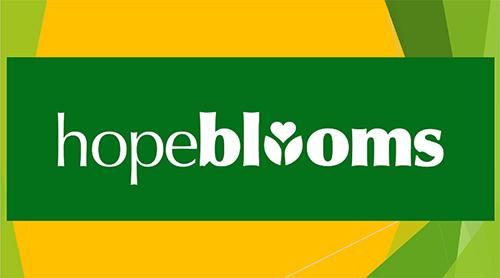 HopeBlooms.jpg?mtime=20191107093332#asset:23136