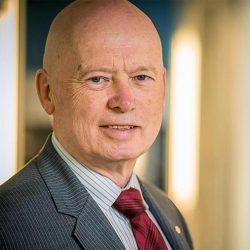 Dr Mcgrath Sm