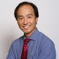 Image of Dr  Paul Oh