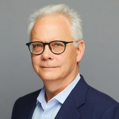 Peter Farvolden 2018 400X400
