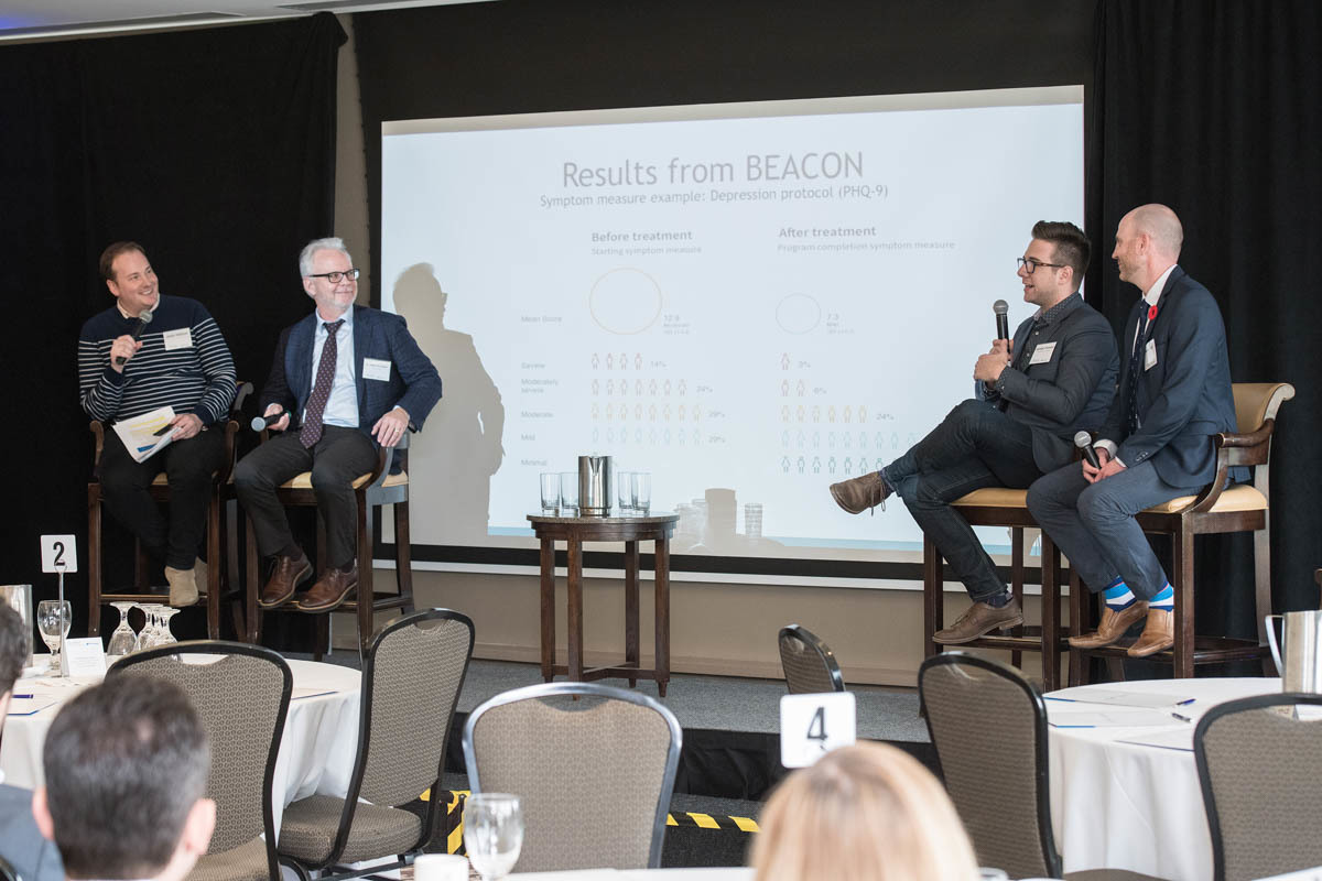 Benefits3 2019 Conference Select Image 12