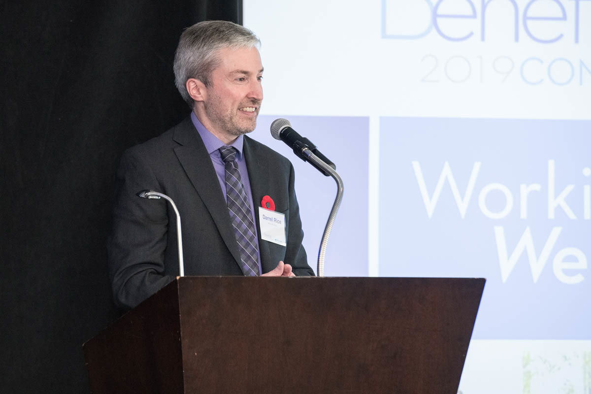Benefits3 2019 Conference Select Image 19