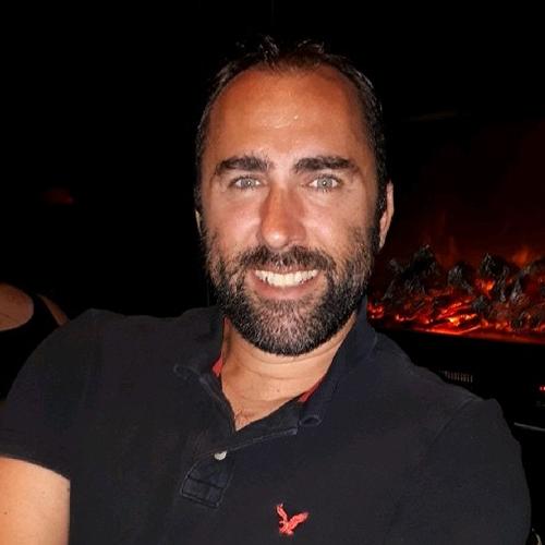 Alexandre Desjardins1