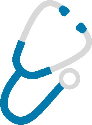 Health Professionals 2