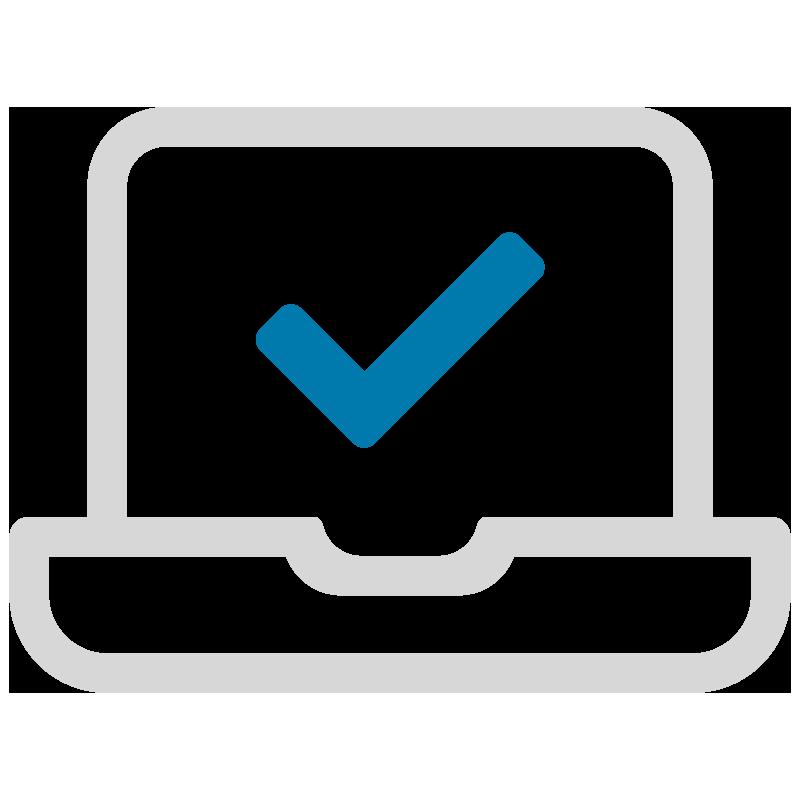 How do I submit a claim? | Medavie Blue Cross