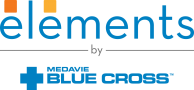 Elements Logo En