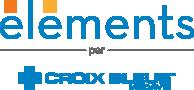 Elements Logo Fr