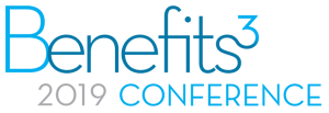 Benefits 3 2019 Conference