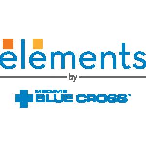 Elements En