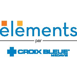 Elements Fr