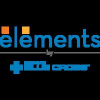 Elements by Medavie Blue Cross
