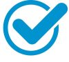 Gi Logo En Checkmark