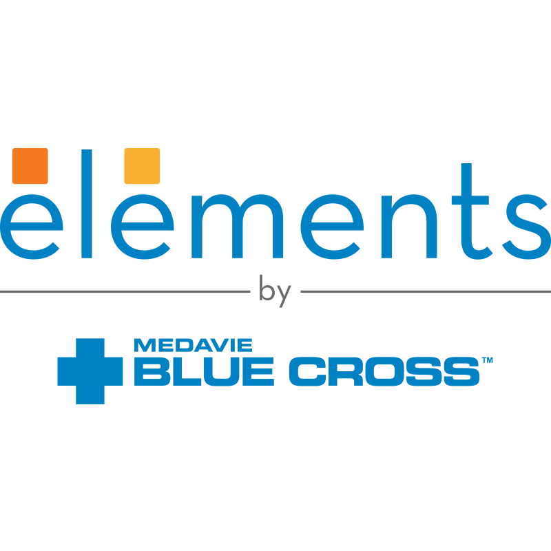 Elements by Medavie Blue Cross